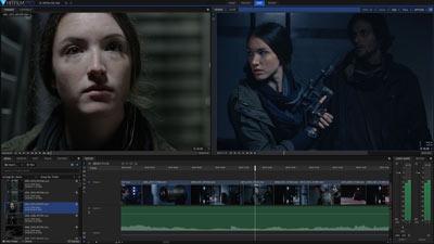 HitFilm-Pro-Video-Editor