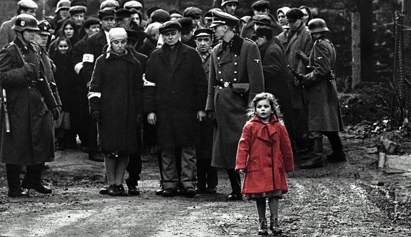 Holocaust Movies on Netflix