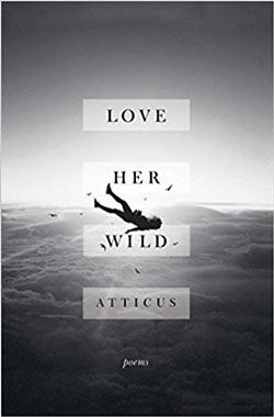 Love-Her-Wild