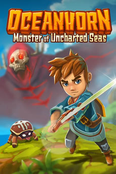 Oceanhorn-Monsters-of-Uncharted-Seas