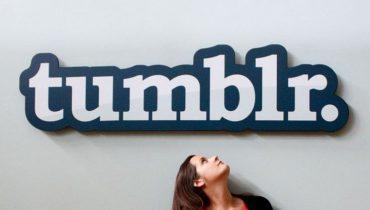 sites like tumblr