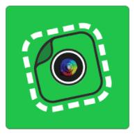 SnipSnap-Coupon-App