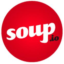 Soup-logo