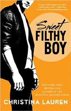 Sweet-Filthy-Boy-Wild-Seasons