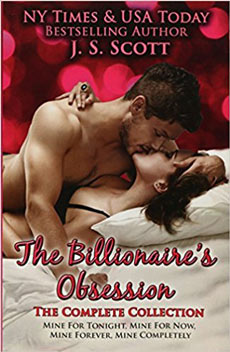 The-Billionaires-Obsession-The-Complete-Collection
