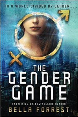 The-Gender-Game