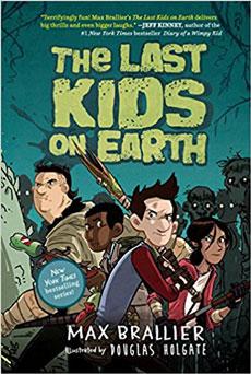 The-Last-Kids-on-Earth