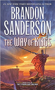 The-Way-of-Kings