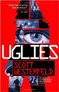Uglies-Uglies-Quartet-by-Scott-Westerfeld