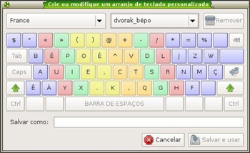 best typing software
