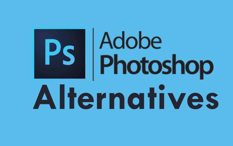 Best Free Photoshop Alternative