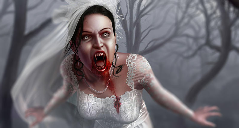 Best Vampire Movies on Netflix