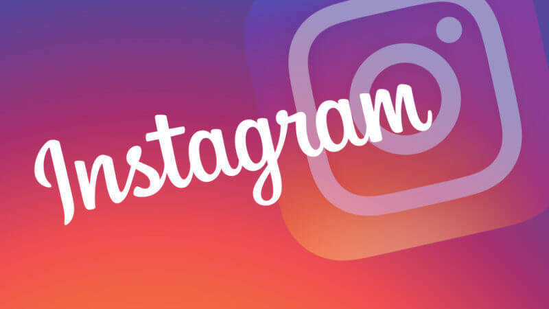 Apps like Instagram