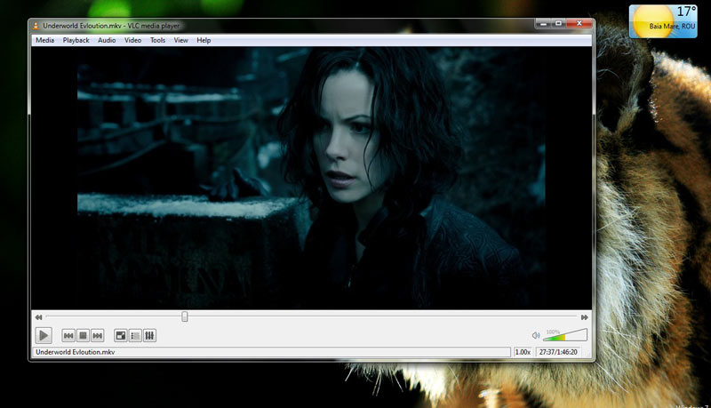 Best Media Player for Windows