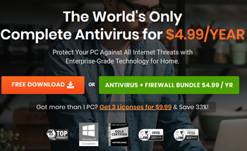 best Malware Removal Software for Windows and Mac