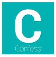 Confess-Share Secrets