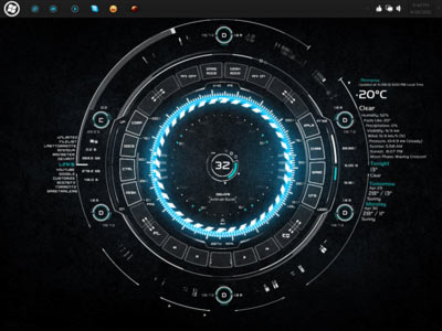Tech-A