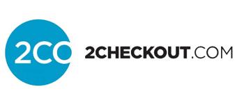 2Checkout