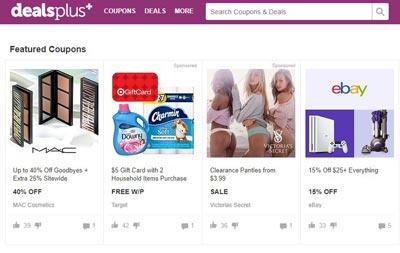 10 Best Sites Like Slickdeals