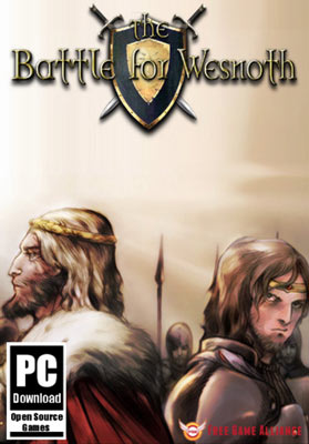 The Battle of Wesnoth