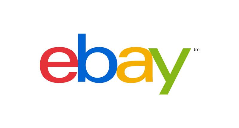sites like ebay