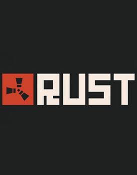 rust别墅设计图