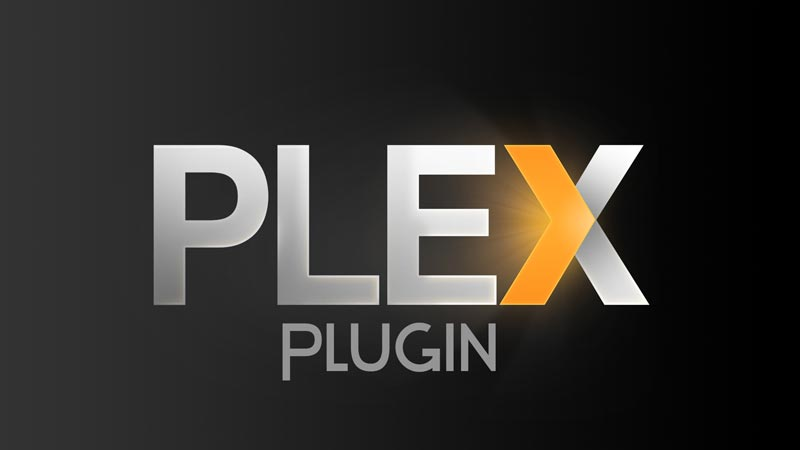 Best Plex Plugins