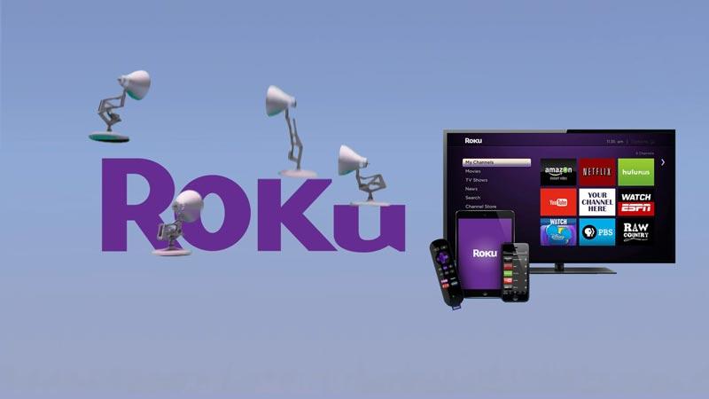 Roku Free Channels