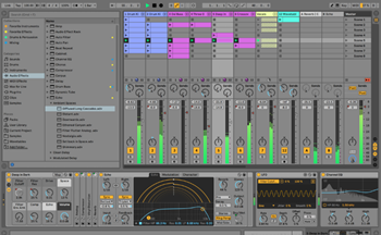 best free dj software 2020