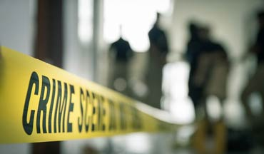 Best Crime Documentaries