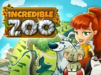 Incredible Zoo