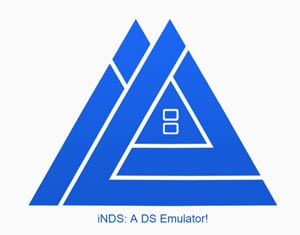 Nintendo DS - iNDS
