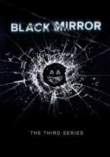 Black Mirror (2011 – Present)