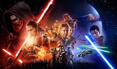 Movies like star wars