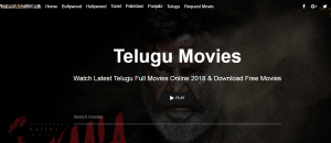 Watch Telgu movies free online without buffering