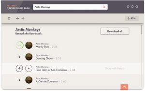 10 Best Album Downloader Software