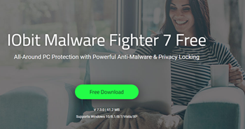 10 Best Malware Removal Software for Windows/Mac