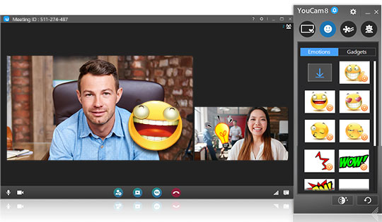 10 Best Webcam Recording Software for WindowsMac