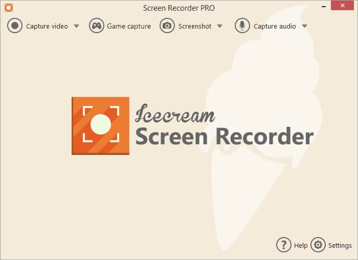 Best Screen capture software for windows