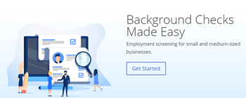best background check services
