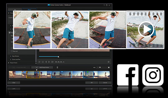 best video editing software for beginner