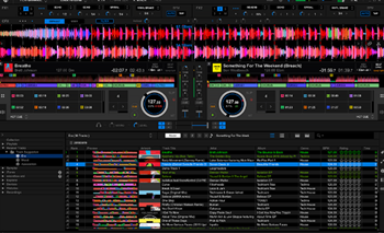 Best Free DJ Software