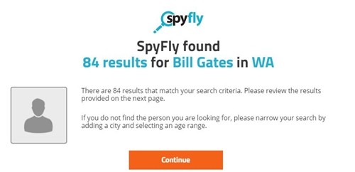 Spyfly Review