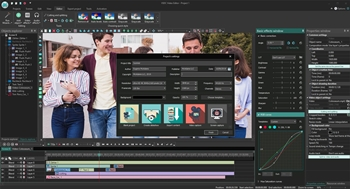 10 Best Video Editing Software for Beginners