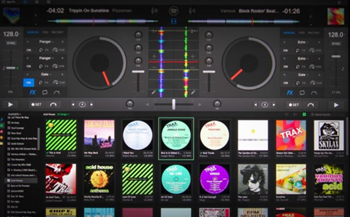 best dj software