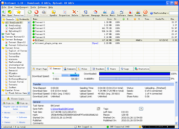 best download managers