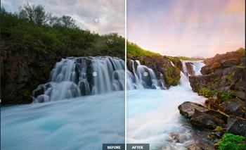Best Photoshop Plugins ON1
